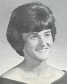 Llewelyn Beth Fann (Smith)