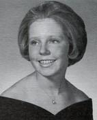 Lorraine Felong