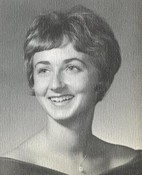 Karla Fisher