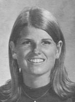 Janet Galbraith