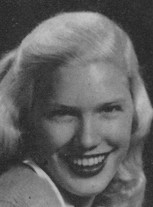 Josephine Gustafson (Birnbaum)