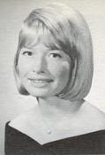 Glenyce Lorraine Hanson