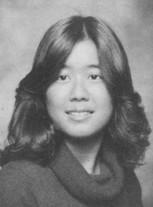 Lisa Ellen Ishikawa
