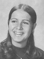 Mary Evelina Juhl