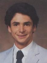 Vincent R Sepulveda