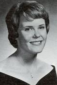 Claudia Snyder