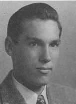 Hugh Rowland Tassey