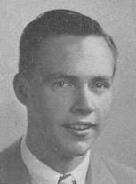 Winston Bruce Terrell