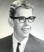 Van Webster Jr