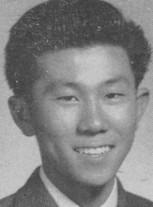 Noboru Ivan Yamane