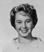 Patricia Fish