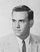 Dennis C Miller