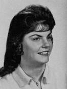 Karen Nesbitt (Shanor)
