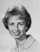 Diana Williams (Vautherine)