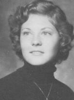Cynthia Branum