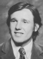 Craig Kuhlman