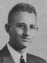 Philip Hilliard Greene