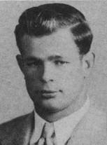 Carleton Fredric Herdering