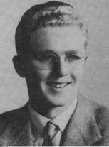 Eugene C Nicholson