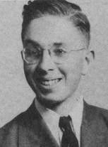 Stephen Tyler Paine
