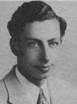 Raymond Victor Petersen