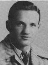 Walter Benjamin Reinhold