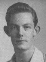 William Keith Rider