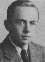 Roland Eugene Sink