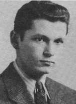 Jack Lowell Sorenson