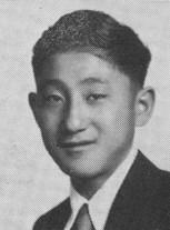 George Yusa