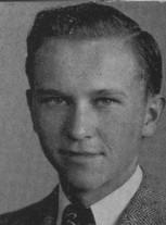 Robert B Dunlap