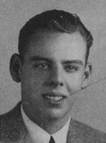Dell William 'Bill' Freeman