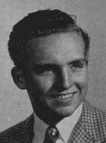 Milton Drew Garland Jr