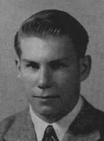 Arthur Carl Geldner Jr