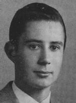 Charles Thomas Hughes Jr