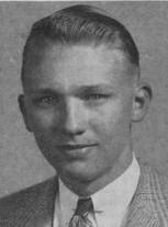 Ralph Stratton Linhoff