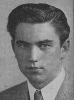 Jack G Miller