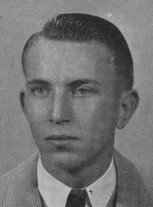 Frank S Velleck