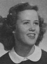 Nancy Dowling (Tookey)