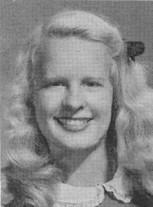 Joan Lewis (Hassler)