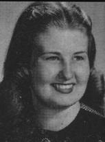 Rose Marie Mareno (Lomenzo)