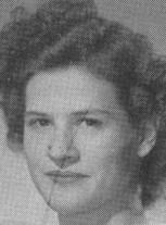 Beverly Short (Cornell)