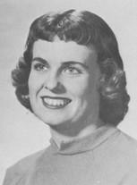 Valerie Gorton