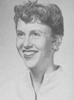 Gail Imler (Marin)