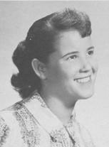 Elaine Jacobs (Erven)