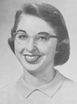 Judy Jacobson (Howard)