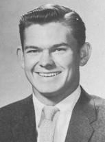 Roger W Mortensen