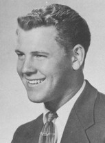 James C 'Jimmy' Thompson