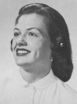 Caryl Lynn Vallereux