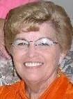 Janet Kennan